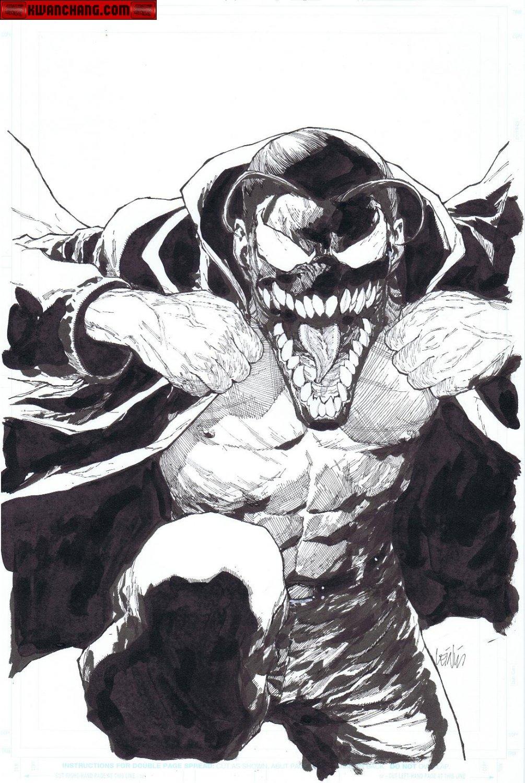 Amazing Spider-Man # 792